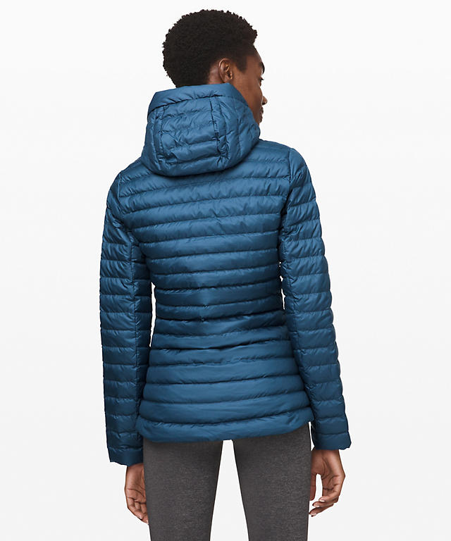 7e15a8d80 Pack It Down Jacket | Women's Jackets + Outerwear | lululemon athletica
