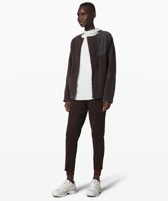 Moraine Fleece Jacket *lululemon lab
