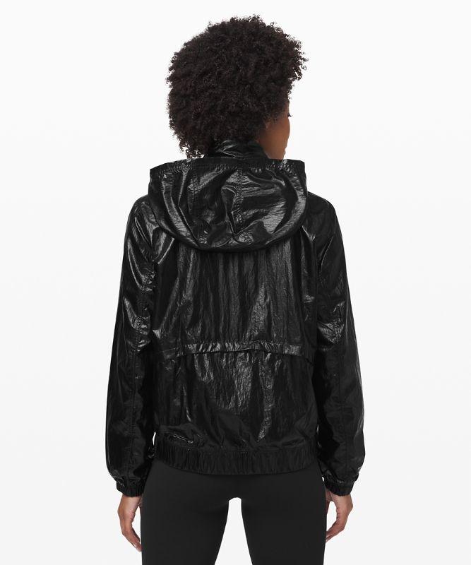 Get Stellar Jacket