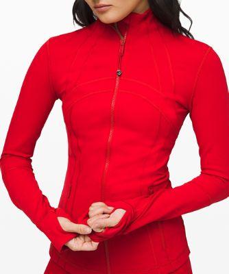 Define Jacket *Lunar New Year Limited Edition Asia Fit