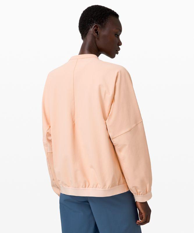 LAB Kosaten Jacket