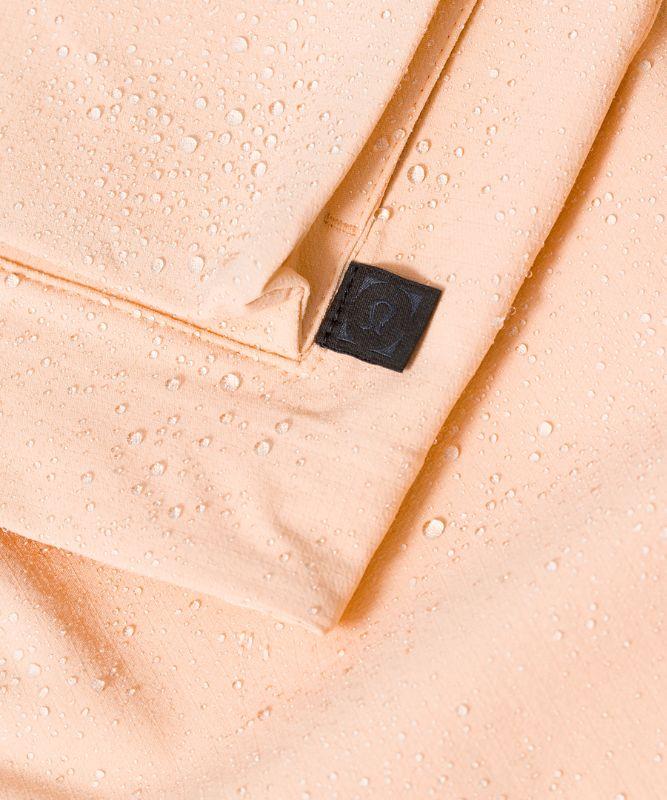 Kosaten Jacket *lululemon lab