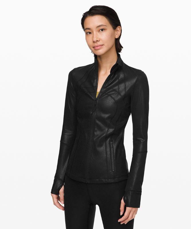 Define Jacket *Lunar New Year