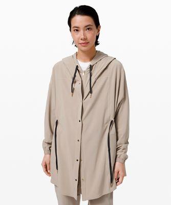 테이크 투 하트 재킷, SANDLOT