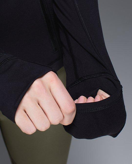 Forme Jacket II*BR