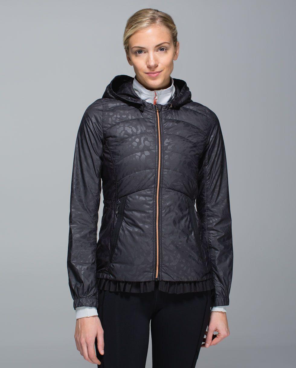 Spring Windbreaker Jackets | Outdoor Jacket