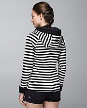 Movement Jacket