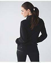 Runaway Jacket