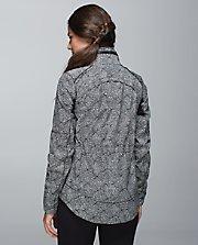 Spring Forward Jacket