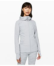 In Flux Jacket SIFO 8