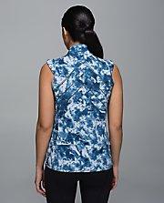 Light Speed Vest