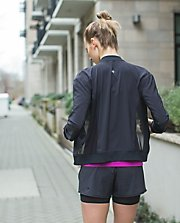 Noir Jacket II BLK 8