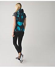 Pack-It Vest
