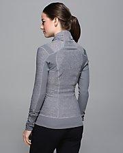 Bhakti Yoga Jacket