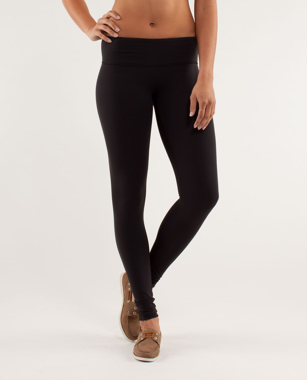 Lululemon discount coupon