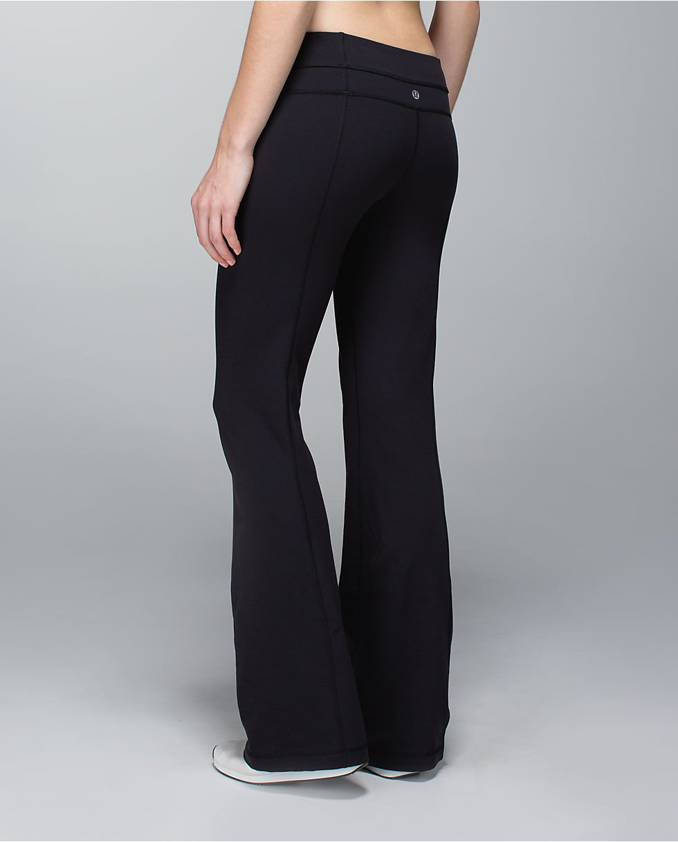 Groove Pant*Slim*T