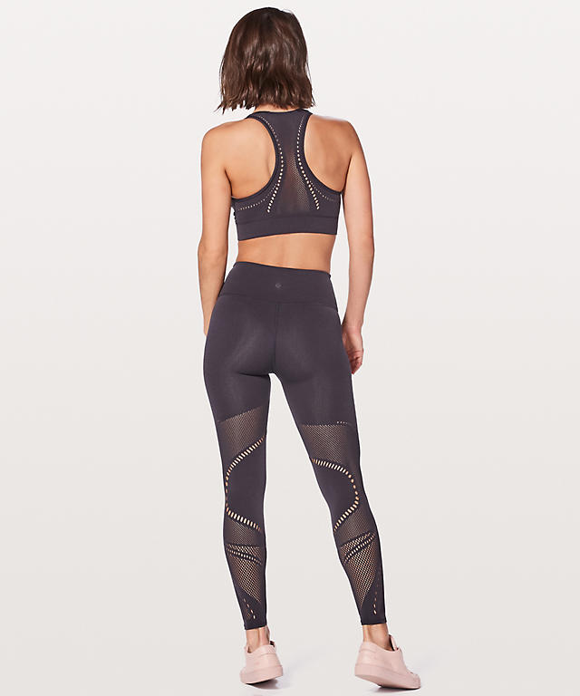 Shop like-new Lululemon Athletica at up to 90% off retail price. Known for high-tech yoga pants to wear inside and outside the studio, Lululemon now offers activewear for various workouts, including running, swimming, and training.