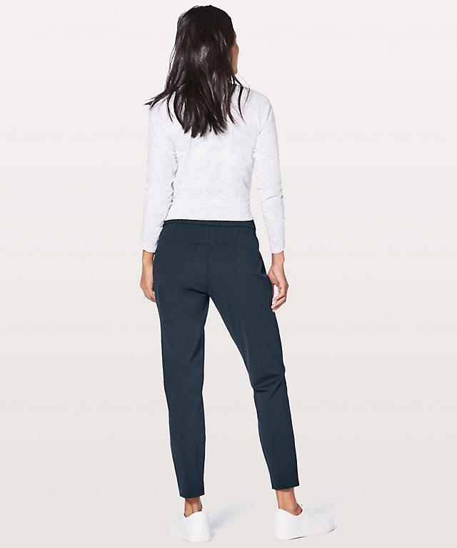 On The Fly Pant *28"