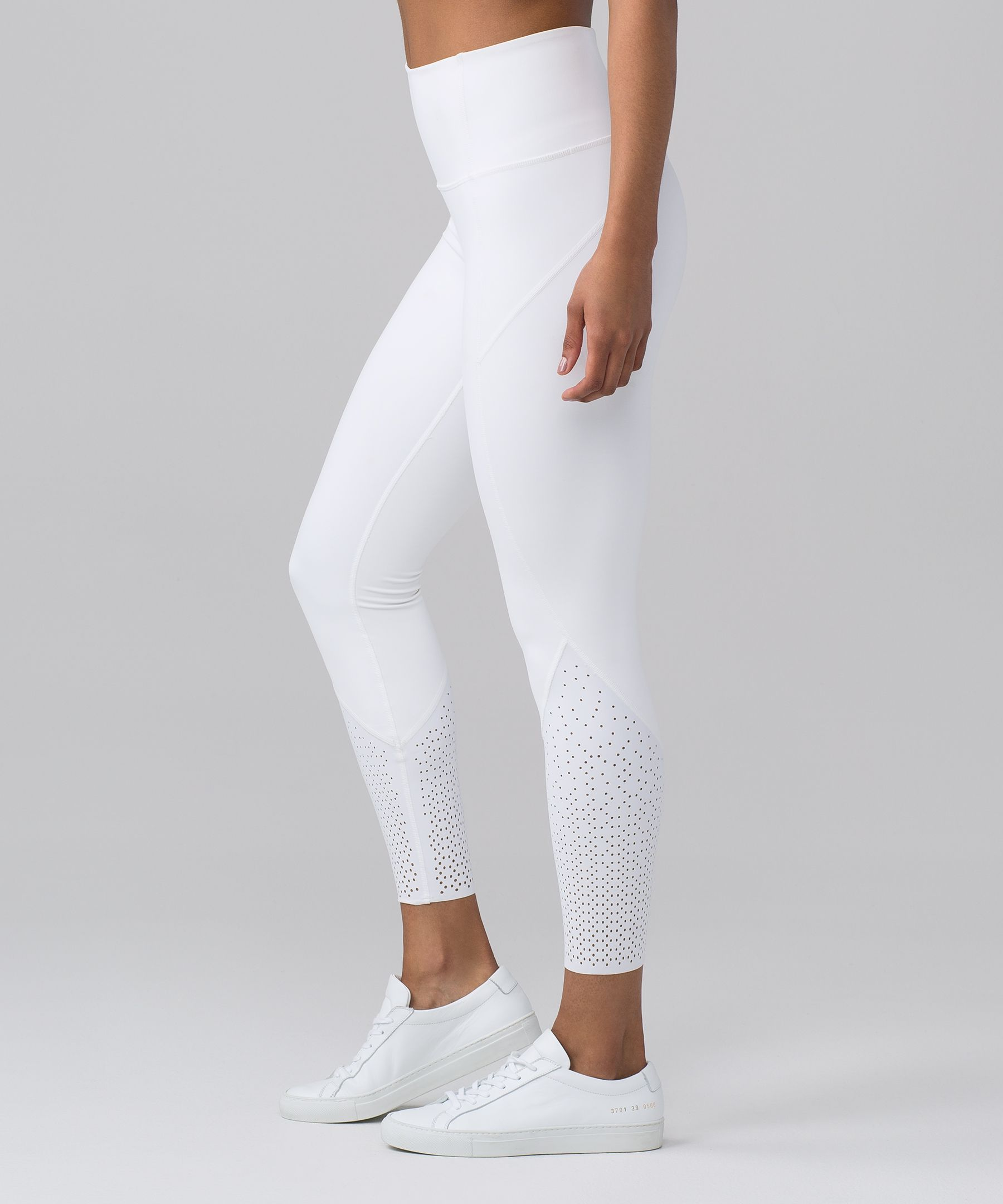 Shoptagr | Anew Tight by Lululemon