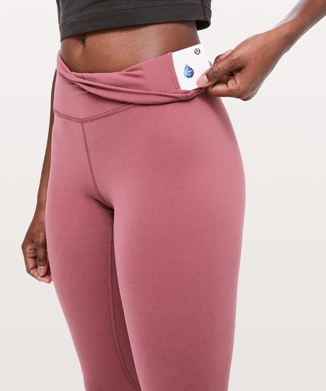 Pantalon Align 71 cm