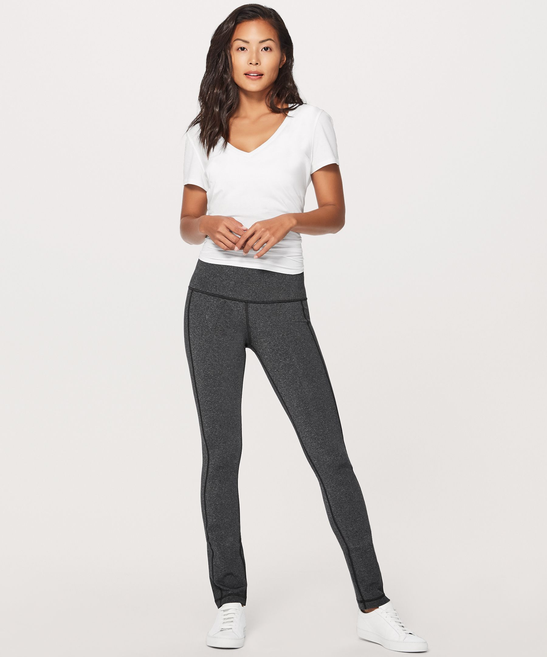 4e43f4bfe1 Shoptagr | Skinny Groove Pant Ii Online Only 33