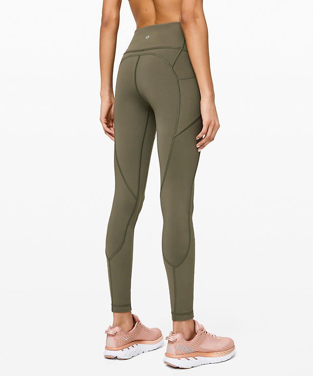 af80ddab70 ... Sage All The Right Places Pant II 28