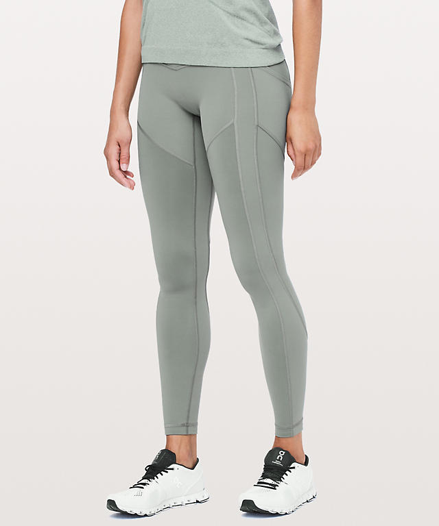 All The Right Places Pant Ii 28 Womens Yoga Pants Lululemon