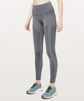 Pantalon All The Right Places II, 71 cm *Exclusivité en ligne