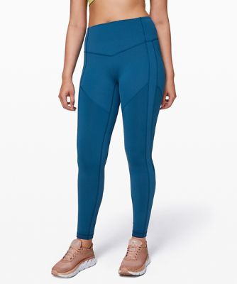 Pantalon All The Right Places II 71 cm *Exclusivité en ligne