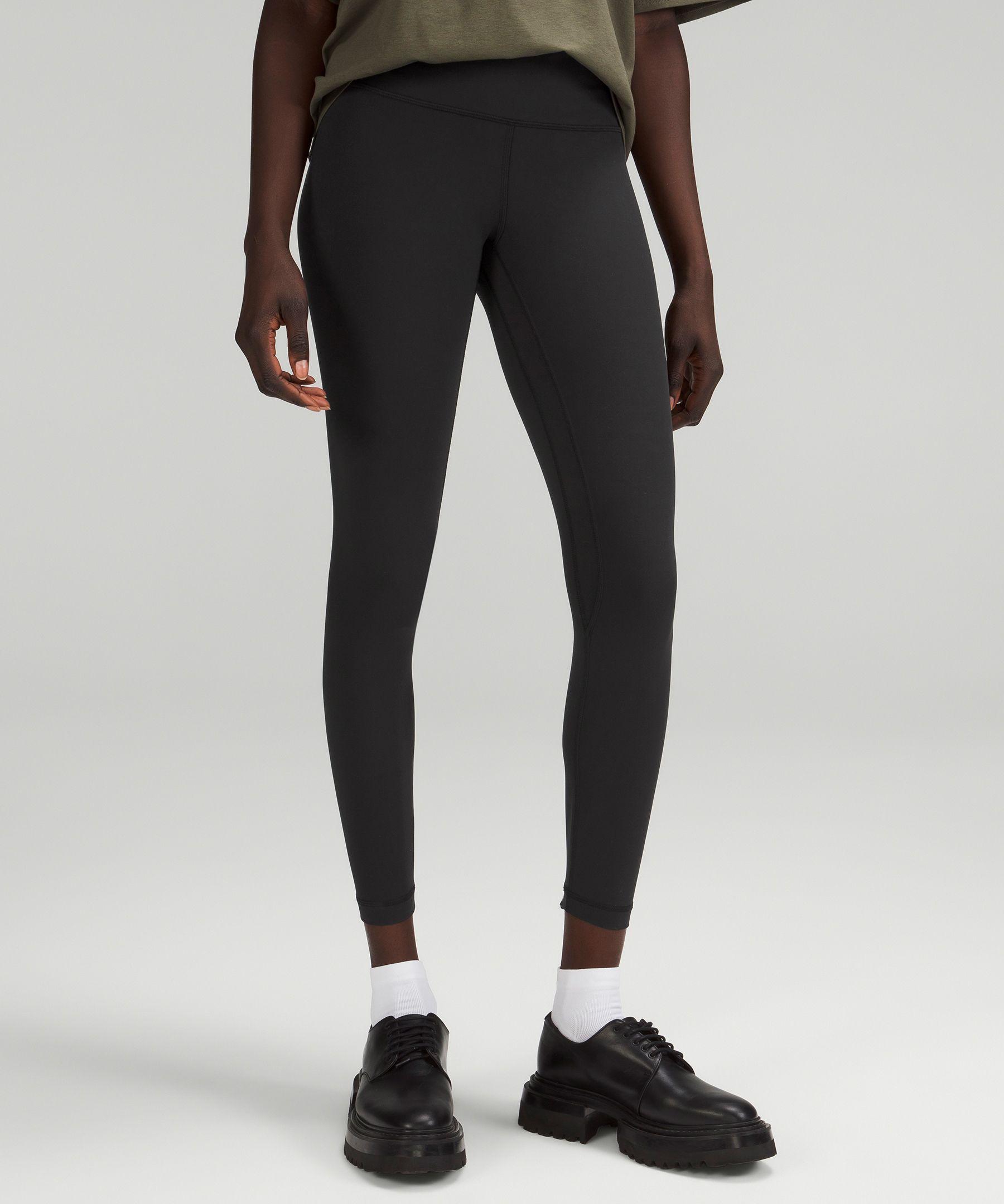 tights yoga