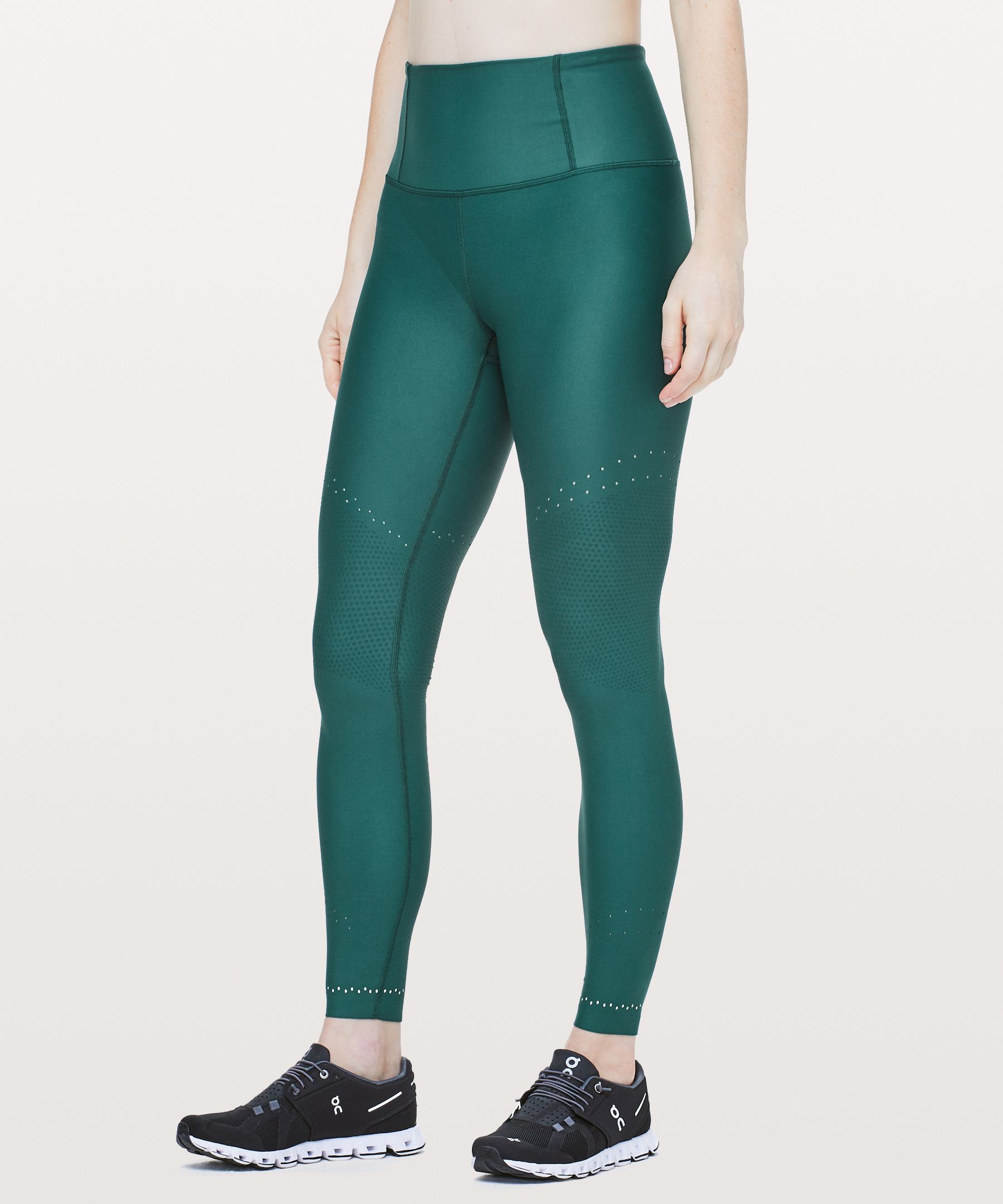 """zoned-in-tight-27"""" by lululemon"""