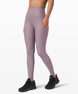 Legging Zoned In *69 cm