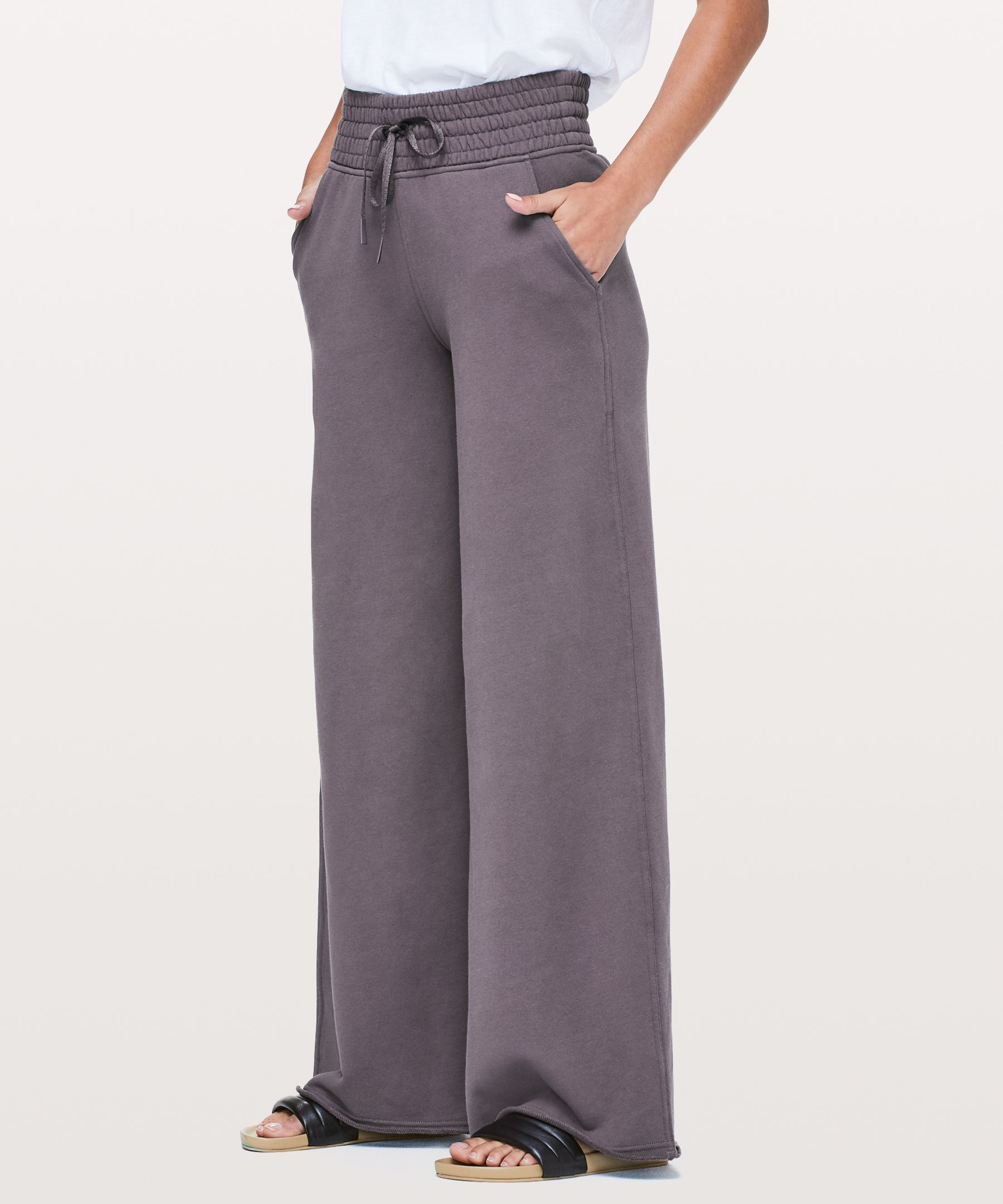 "Radiant Rhapsody Pant 32"" by Lululemon"