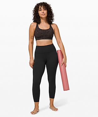 aef7a71052cce Image is loading Lululemon-Align-Pant-Full-Length-28-034-Sequoia-