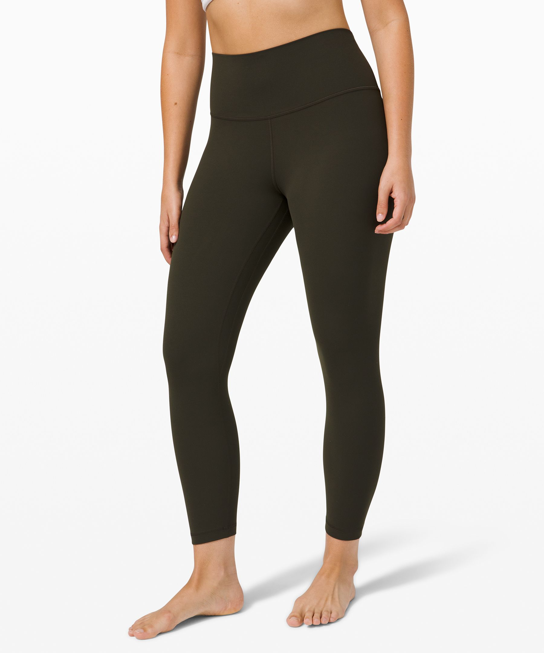Yoga-Hosen Einkaufen Teen Sister Yoga