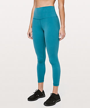 Yoga Clothes + Running Gear For Women  85df03a996