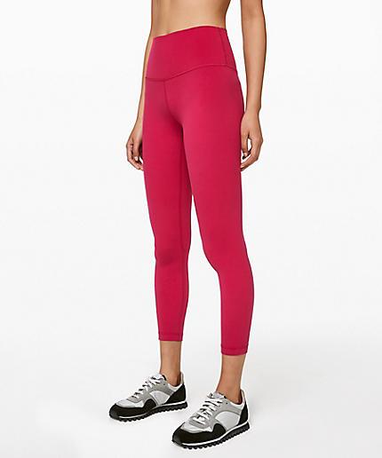 9b19e366298 Women s Technical Yoga Gear + Clothing