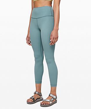 07291dcf Women's Pants | lululemon athletica