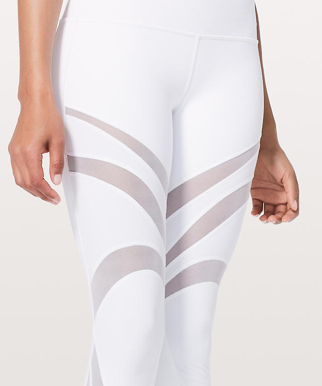 6e5fc039a0db8 ... white Wunder Under High-Rise Tight 28