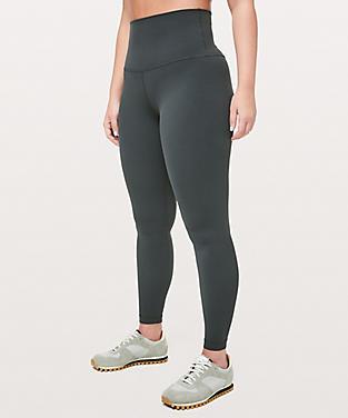 3ff3f37d87 Best Yoga Pants: lululemon tight yoga pants
