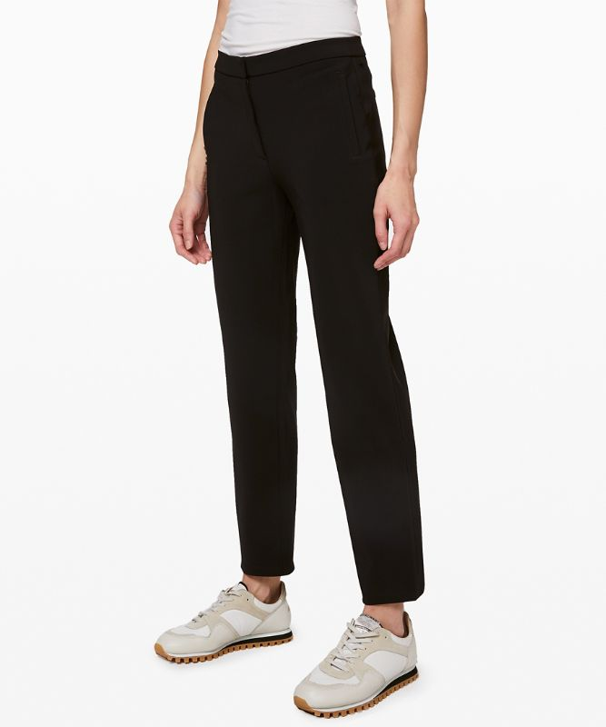 """On The Move Pant *Online Only 28"""""""