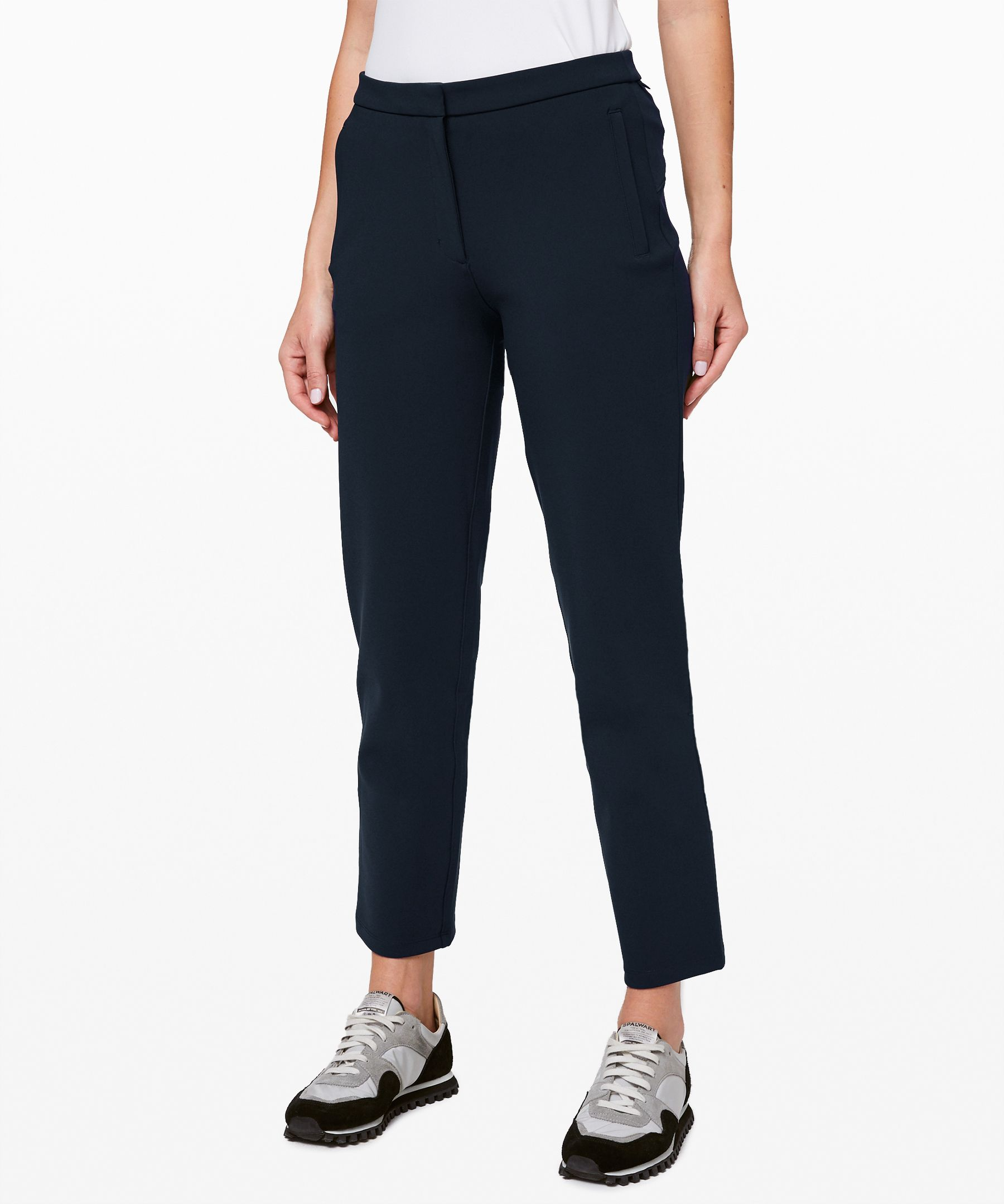 d90314b9b8 On The Move Pant *Online Only 28