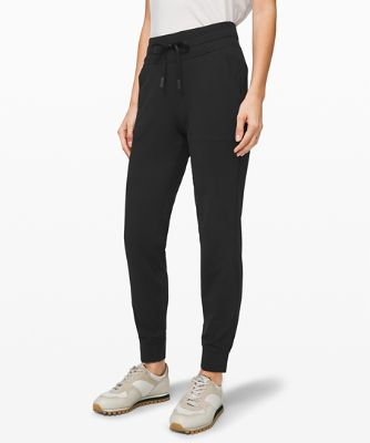 Pantalon de jogging Ready to Rulu 74 cm