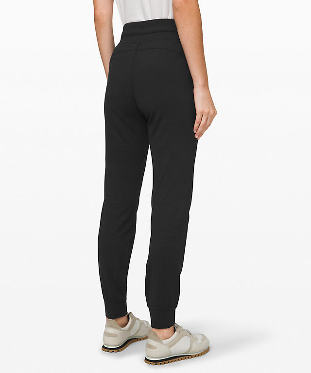 69df286e0a Ready To Rulu Pant *Updated | Women's Pants | lululemon athletica