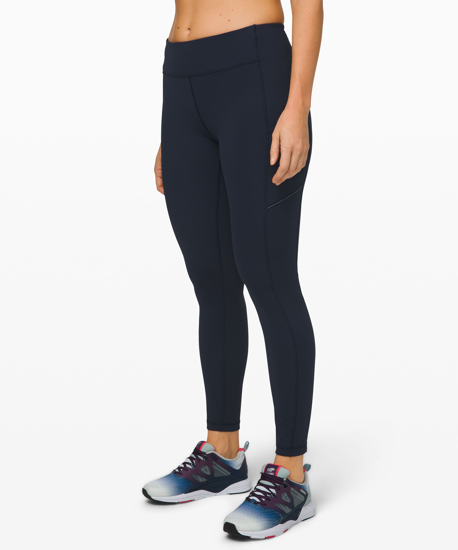 "Speed Up Tight 28"" Full On Luxtreme New Luxtreme™ by Lululemon"