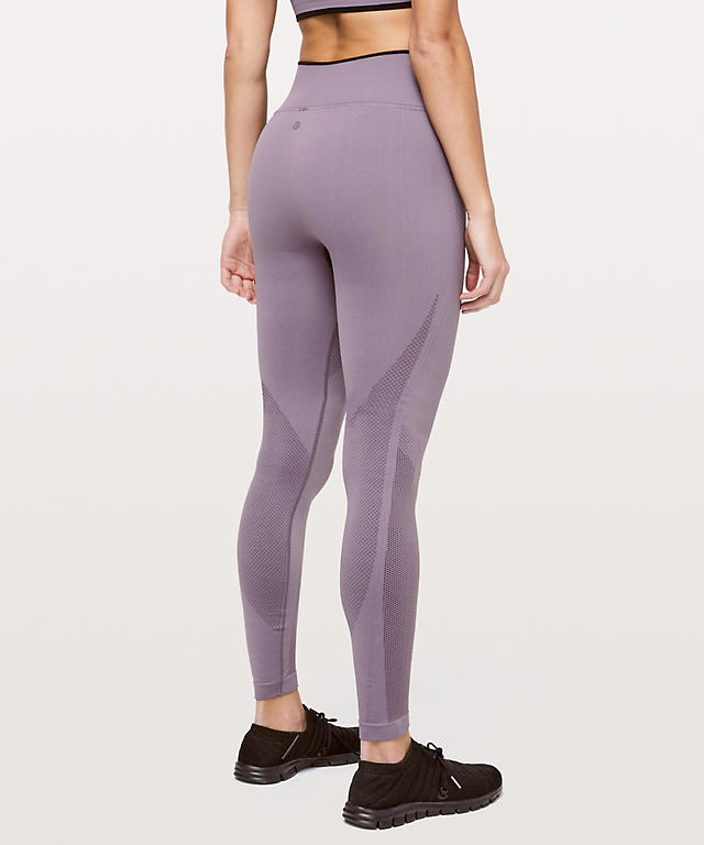 d2664da8e6 Iconic Sweat Tight | Women's Pants | lululemon athletica