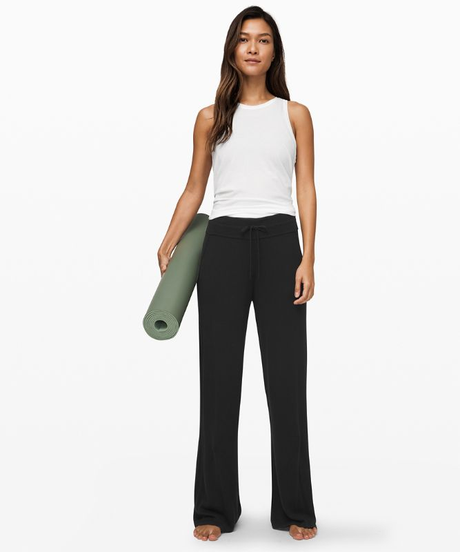 In the Comfort Zone Pant