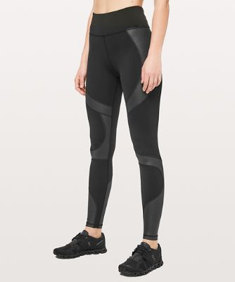 Legging City Core 71 cm