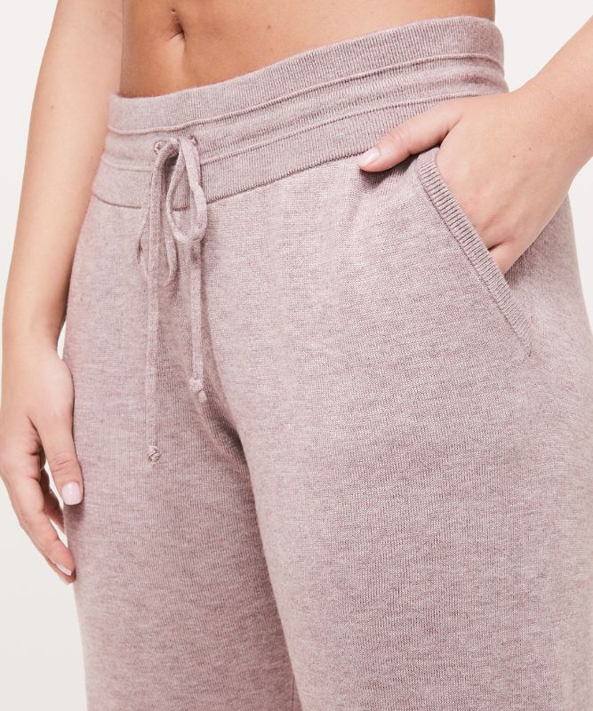 Pantalon de jogging Apres Your Way