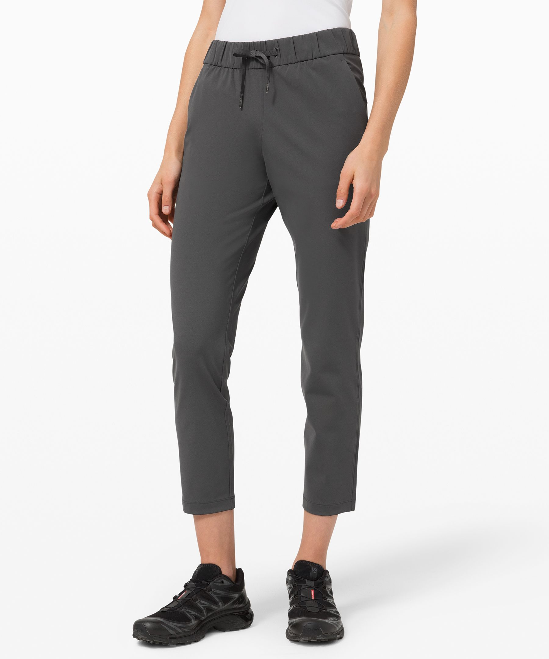 On the Fly 7/8 Pant